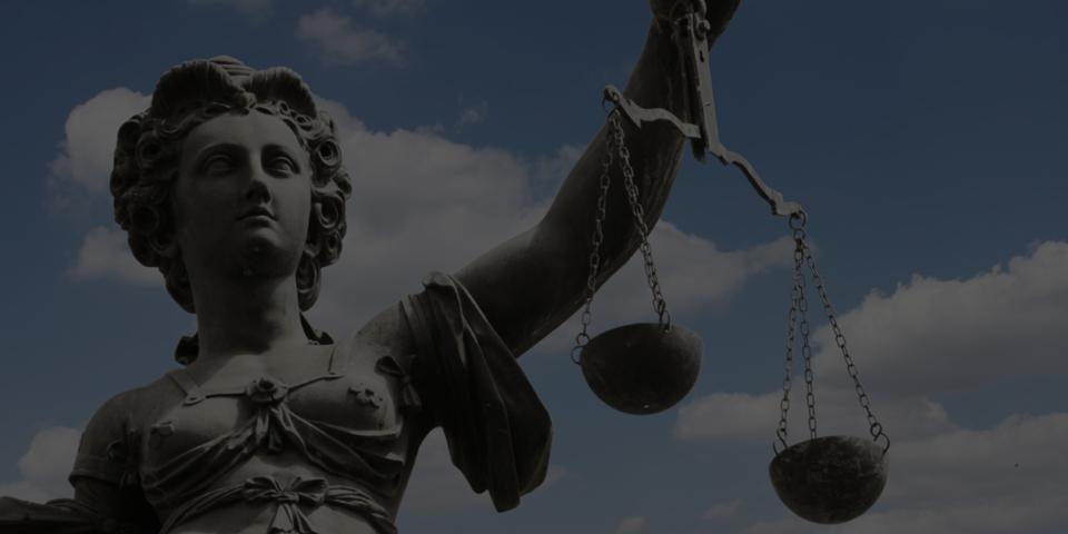 Gesetzliche Betreuungen